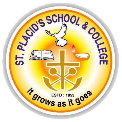 St Placid's School & College